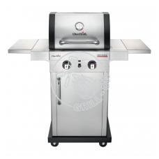 Dujinis grilis Char-Broil Professional 2200S