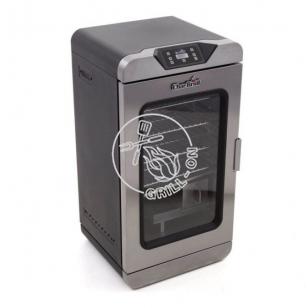 Elektrinė rūkykla Char-Broil Digital Smoker