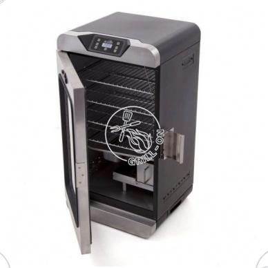 Elektrinė rūkykla Char-Broil Digital Smoker 6