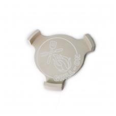 Keramikinis karščio deflektorius 2 (Grande)