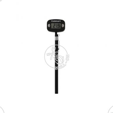Kišeninis skaitmeninis maisto termometras 2
