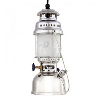 Petromax HK500 elektrinis šviestuvas